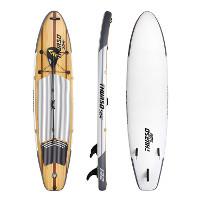 THURSO SURF Waterwalker All Around iSUP