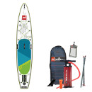 """RED Paddle Co Voyager 12'6"""" iSUP"""