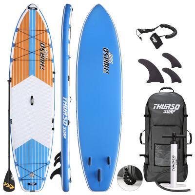 THURSO SURF MAX - Package